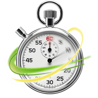 fast_clock.png